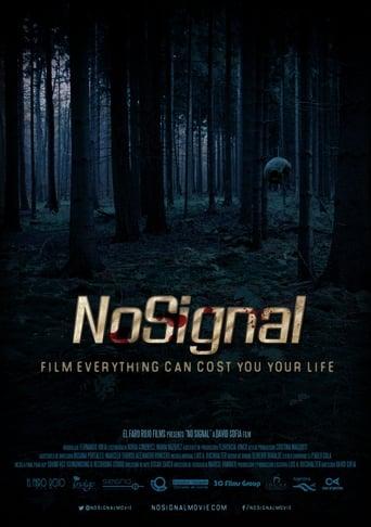 No Signal (2012)