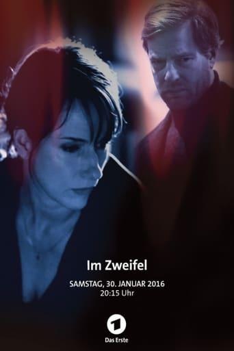 Poster of Im Zweifel