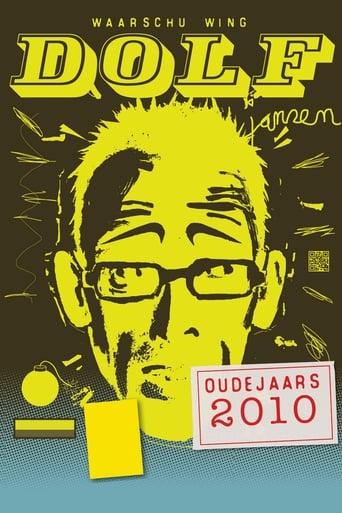 Dolf Jansen: Oudejaars 2010