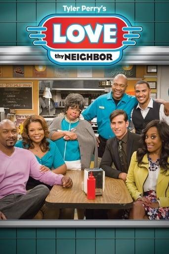 Watch Love Thy Neighbor 2013 full online free