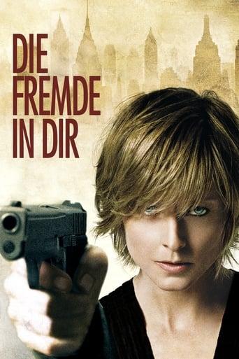 Die Fremde in Dir - Krimi / 2007 / ab 12 Jahre