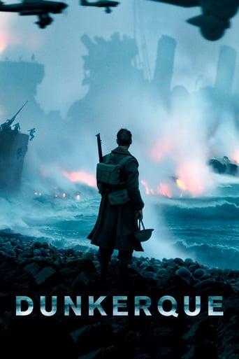 Dunkerque Dunkirk