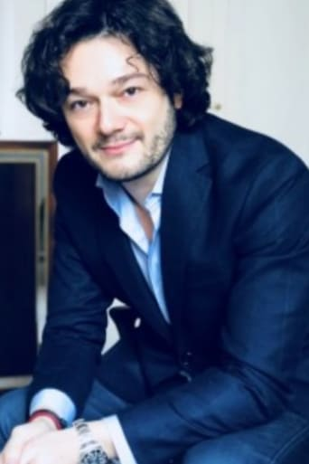 Image of Arturo Chacón-Cruz
