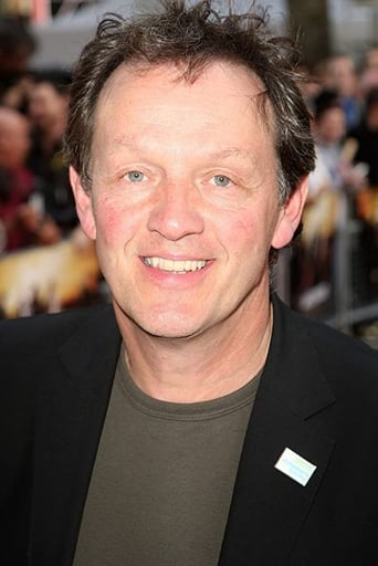 Image of Kevin Whately