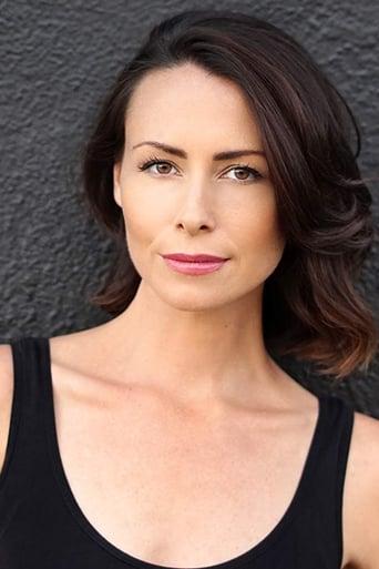 Image of Pauline Egan
