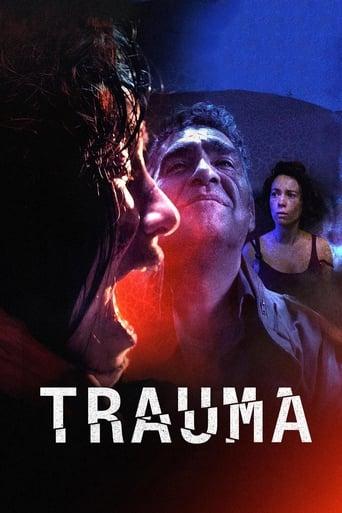 'Trauma (2017)