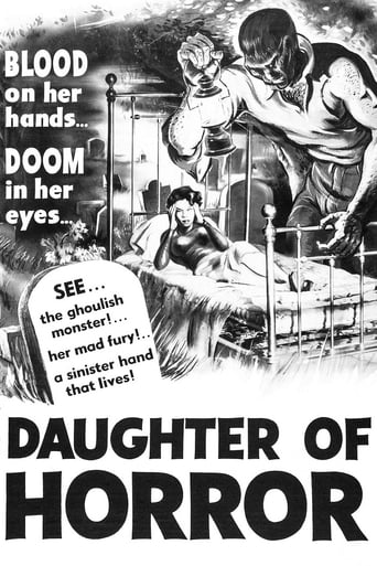 Poster of Dementia