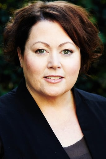 Image of Rhonda Doyle