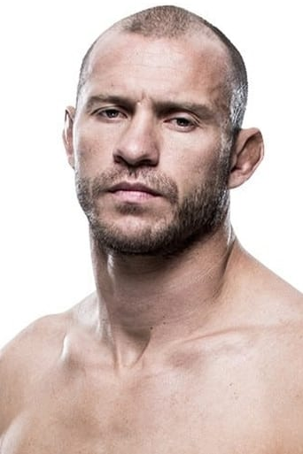 Image of Donald Cerrone