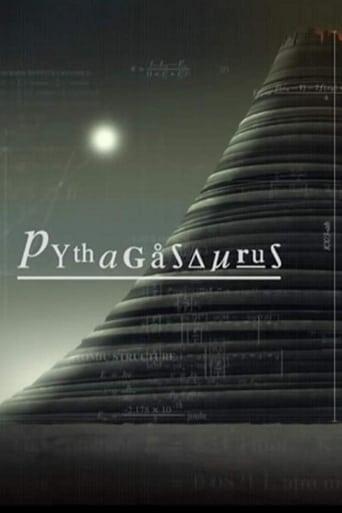 Watch Pythagasaurus Free Online Solarmovies