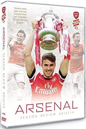 Film online Arsenal Season Review 2013-14 Filme5.net