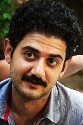 Mehmet Cihan Ercan