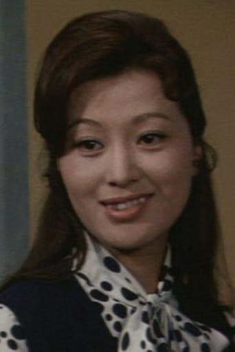 Image of Tomomi Satô