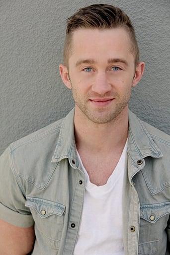 Image of Matthew Dennis Lewis