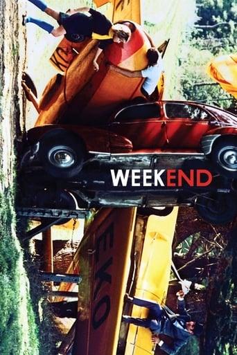 Watch Weekend Online Free Putlocker