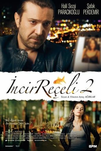 Watch İncir Reçeli 2 full movie online 1337x