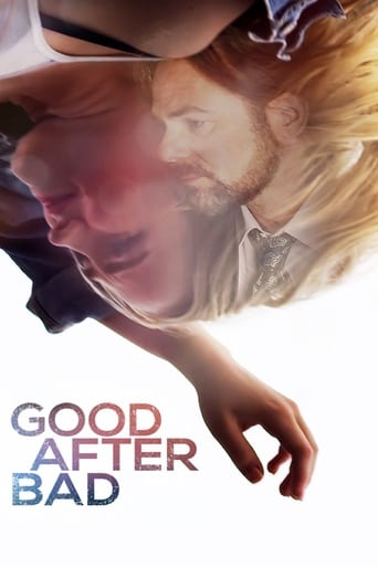 Good After Bad (2017)