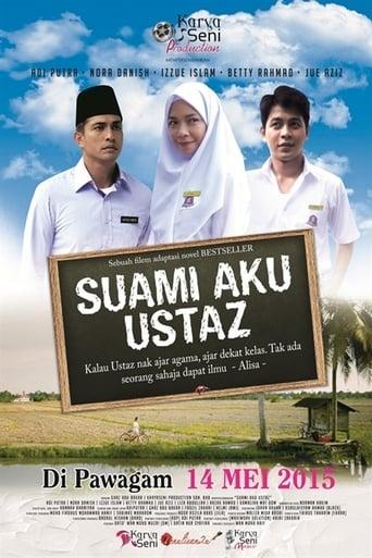 Watch Suami Aku Ustaz full movie downlaod openload movies