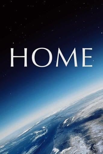 Home - Dokumentarfilm / 2009 / ab 0 Jahre