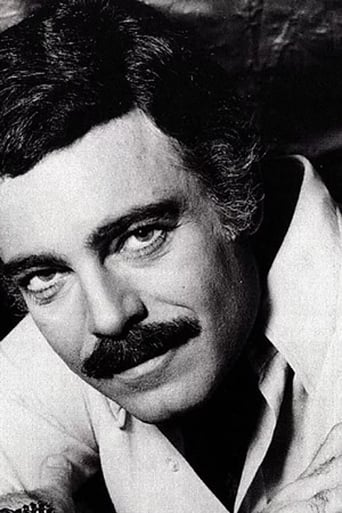 Image of Rubens de Falco