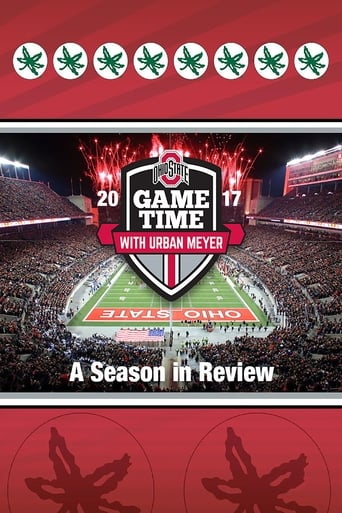 2017 Ohio State Season in Review [OV/OmU]