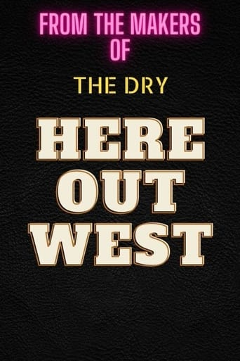 Here Out West