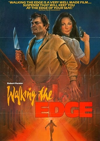 'Walking the Edge (1985)