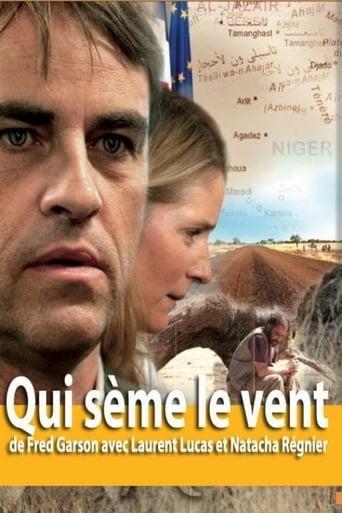 Poster of Qui sème le vent