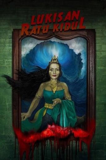 Poster of Lukisan Ratu Kidul
