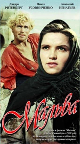 Watch Malva full movie online 1337x