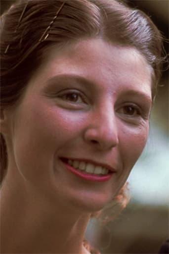 Image of Tere Livrano