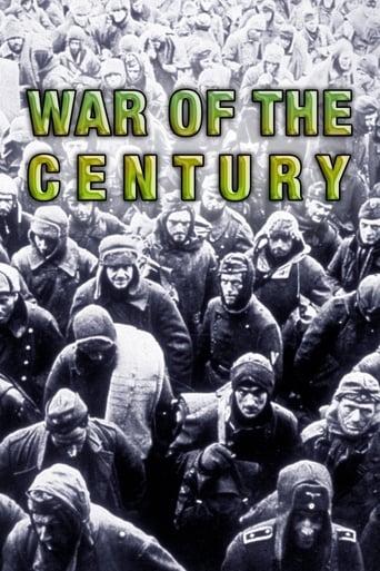Capitulos de: La guerra del siglo