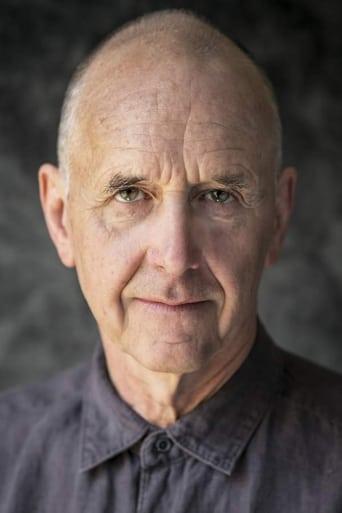 Image of Nick Blake