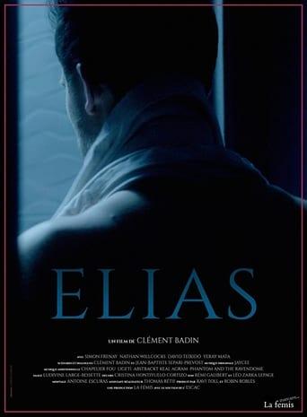 Poster of Elias
