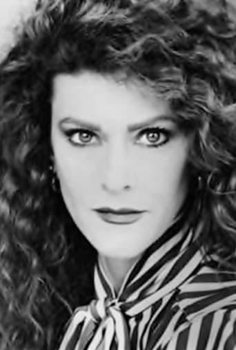 Image of Dawn Wildsmith