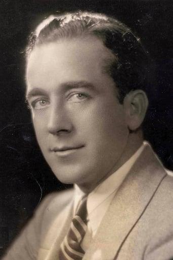 Image of Jack Mulhall