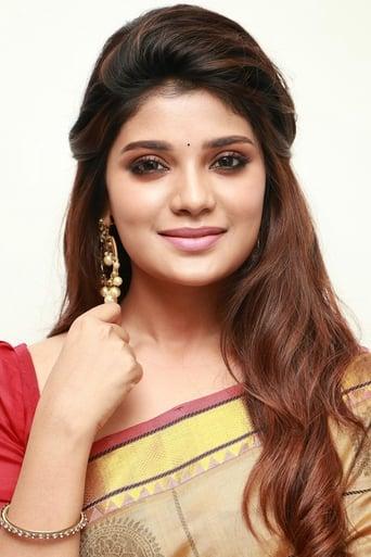 Image of Aathmika