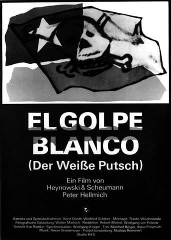 El Golpe Blanco - Der Weiße Putsch Yify Movies