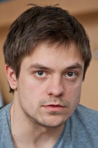 Image of Jiří Mádl