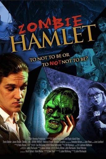 Zombie Hamlet