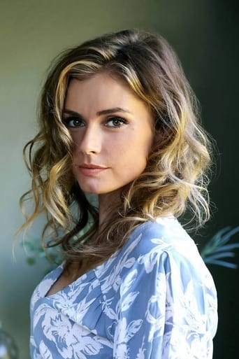 Image of Brianna Brown
