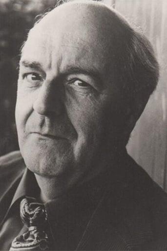 Derek Francis