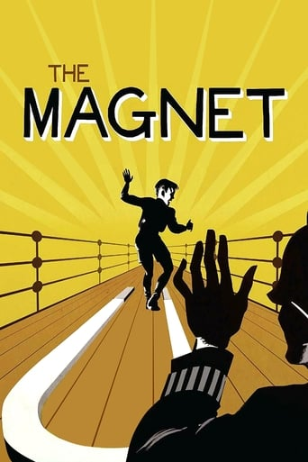 The Magnet Yify Movies