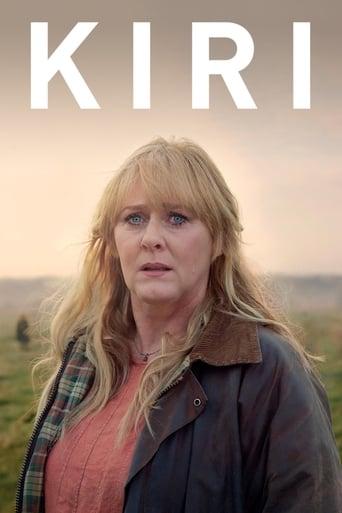 Kiri 1ª Temporada - Poster