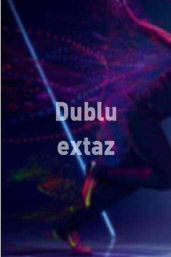 Poster of Dublu extaz