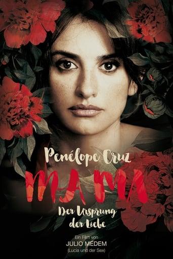 Ma Ma - Der Ursprung der Liebe - Drama / 2016 / ab 12 Jahre