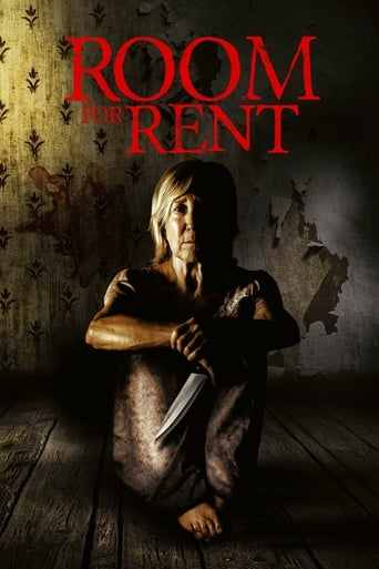 Watch Room for Rent Online Free in HD