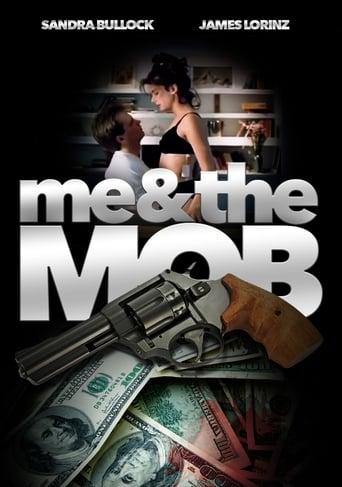 Poster of Who Do I Gotta Kill?