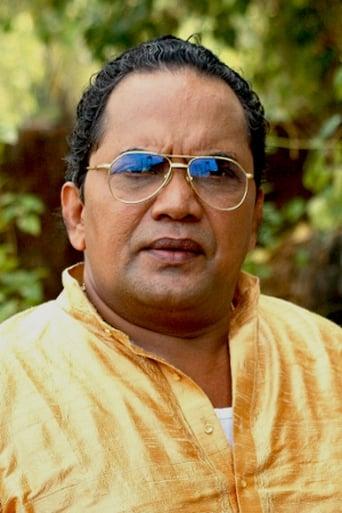 Image of Shivaji Guruvayoor