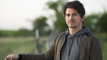 Kevin (Probably) Saves the World (2017-2018)